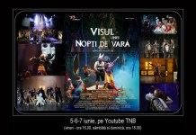 VISUL...TNBonline.web