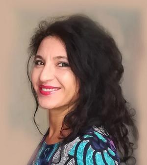 Adina Romanescu