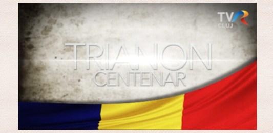 centenario-de-trianon
