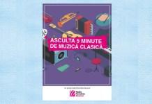 5 minute muzica clasica