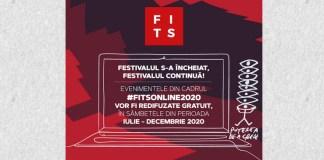 FITSonline iulie - decembrie 2020