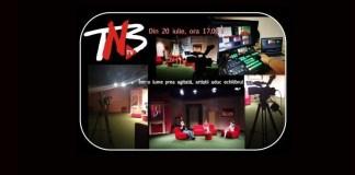 TNB TV