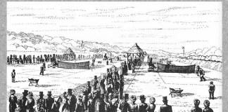 Wimbledon 1877