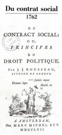 contractul-social-jean-jacques-rousseau-iluminism