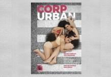 corp urban