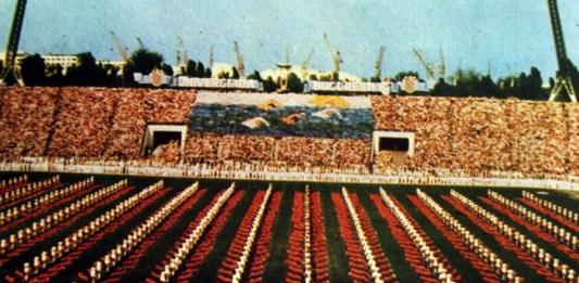 jocuri olimpice de vara