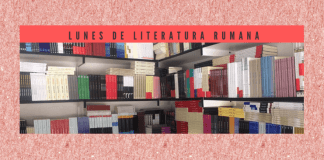 lunes-de-literatura-rumana-foto-icr