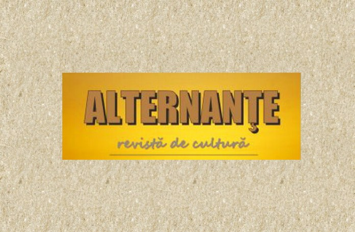 revista-alternante