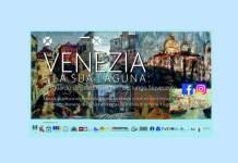 venezia-e-la-sua-laguna-lo-sguardo-degli-artisti-romeni-del-lungo-novecento