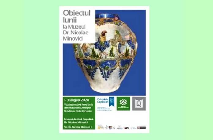afis-ob-lunii-august-muzeul dr minovici