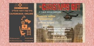 cafeneaua-onlinefilm
