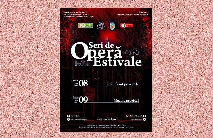 onb seri opera august 2020 (1) (1)