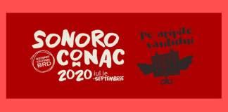 turneu Sonoro-Conac-2020
