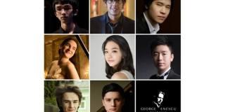 2020_Pianisti_in_Semifinala_Concurs_Enescu
