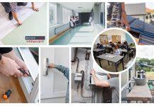 BookLand renovare scoli