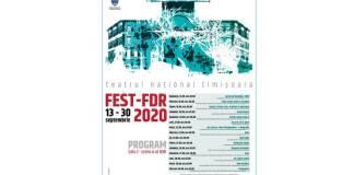 FEST-FDR-2020