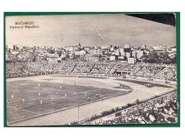 Ilustrată_Stadionul_Republicii