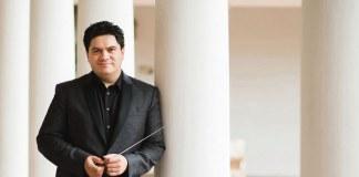 """Sursa foto: site-ul Festivalului Internațional """"George Enescu"""""""