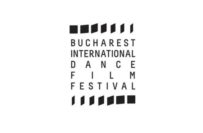 festival de dans international