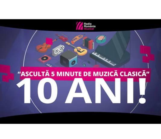 5minute de muzica clasica_10ani_