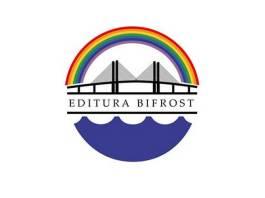 editura bifrost