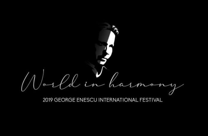 2019_Enescu_Festival_Documentary