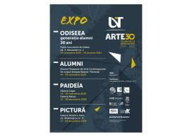 Afis_Timisoara_Alumni_Paideia_Arte_30