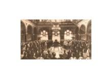 Congresul general al Bucovinei