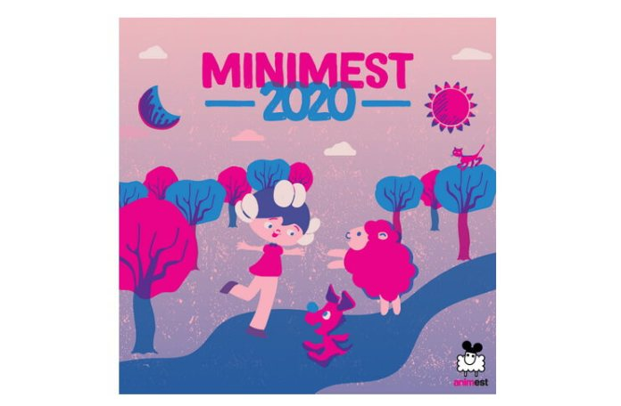Minimest-2020