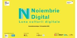 Noiembrie-Digital-2020