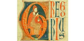 Papa Grigore al IX-lea