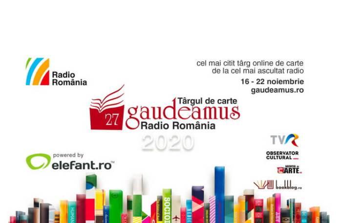 afis gaudeamus online (1)
