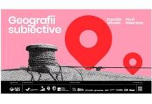 geografii-subiective (1)