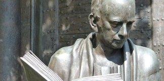 nicolae lotreanu istoria omului leviathan.ro