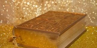 ziua bibliei