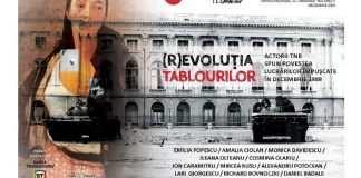 Afis_ REVOLUTIA TABLOURILOR