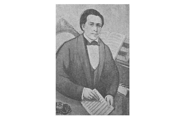 Ioan Andrei Wachmann