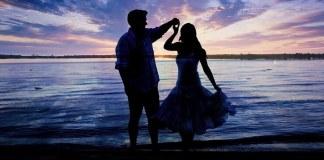 florika waltere nunta stress