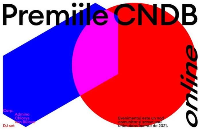 premii-CNDB 2020