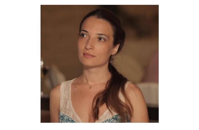 Diana Sârbu