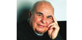 Olivier Clément