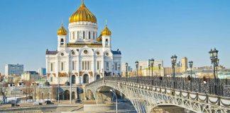 catedrala-hristos-mantuitorul-din-moscova