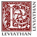 logo asociatia culturala leviathan