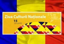 ziua-culturii-nationale calendar