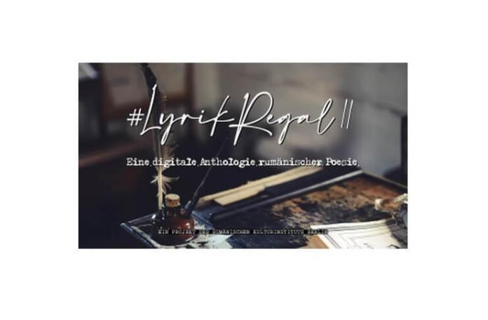 lyrikregal-cover-board
