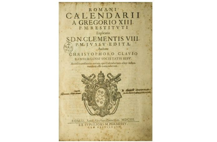 romani-calendarii-explicatio (1)
