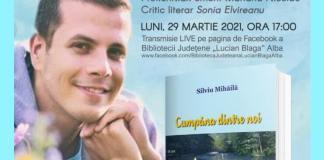 Lansare-carte-Silviu-Mihăilă