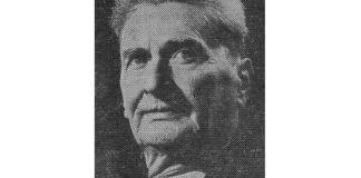 Mihail Sorbul