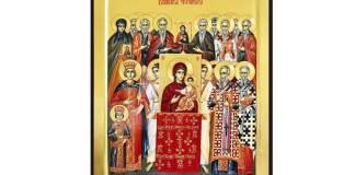 duminica-ortodoxiei (1)
