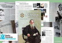 radio romania internațional revista-trimestriala-leviathan-nr-1-10_2021-editia-tiparita